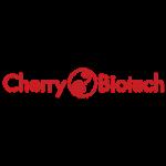 Cherry Biotech