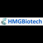 HMGBiotech S.r.l.