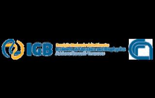 IGB CNR