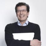 Marco E. Bianchi
