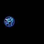 Eden Microfluidics