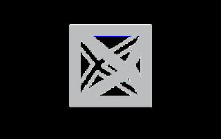 Unimib logo