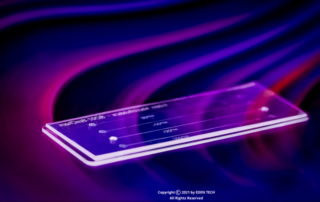 Renoir Microfluidics Blogpost cover