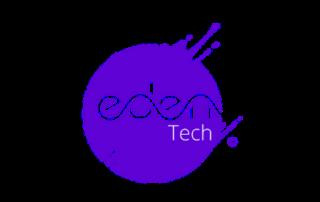 Eden Tech logo_new